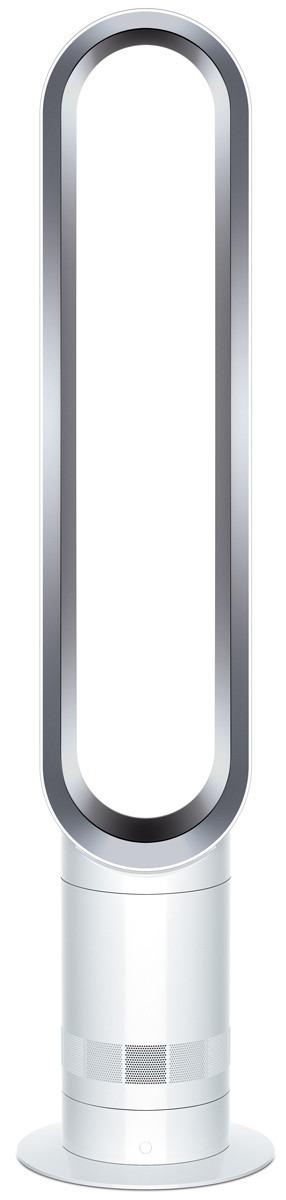 Dyson AM07 staande ventilator