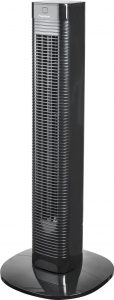Bestron AFT80ZRC torenventilator