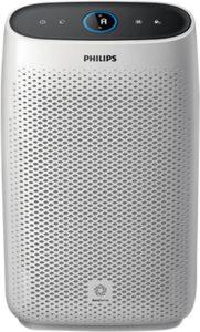 Philips AC1214/10 luchtreiniger