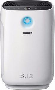 Philips luchtreiniger (AC2887/10)