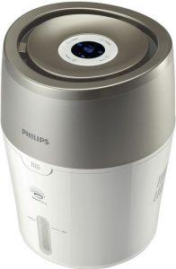 Beste luchtbevochtiger - Philips HU4803/01