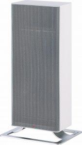 Stadler Form mobiele verwarming (Anna Heater keramische kachel)