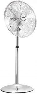 Tristar VE-5951 staande ventilator