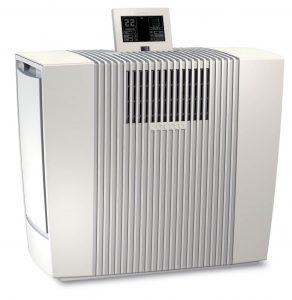 Venta luchtreiniger (LP60 luchtreiniger voor slaapkamer)