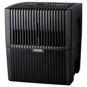 Venta LW25 Comfort Plus luchtbevochtiger met reinigingsfunctie