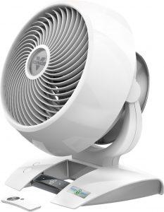 Vornado Energy Smart 6303DC vloerventilator kopen?