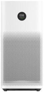 Xiaomi Mi Air Purifier 2S luchtreiniger