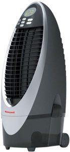 Honeywell luchtkoeler (CS10XE aircooler)