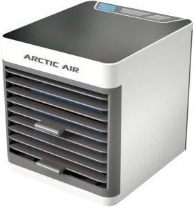 Arctic Air Ultra luchtkoeler