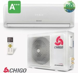 Chigo Split airco