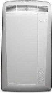 DeLonghi PAC N82 mobiele airco