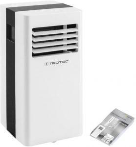 Trotec mobiele airco (PAC 2600 X)