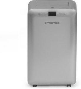 Trotec PAC 3550 PRO mobiele airco