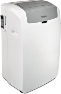 Whirlpool mobiele airco (PACW29CO)