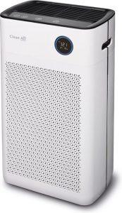 Clean Air Optima CA-510Pro HEPA ionisator luchtreiniger