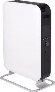 Mill mobiele verwarming (AB-H2000DN oliegevulde kachel)