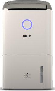 Philips luchtontvochtiger (DE5205/10)