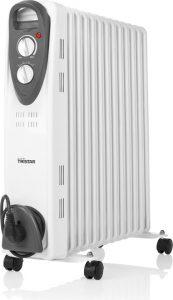 Beste mobiele verwarming - Tristar Electric heater KA-5093