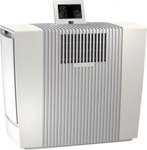 Venta LW60T Wifi luchtbevochtiger