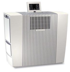 Venta luchtbevochtiger (LW60T)
